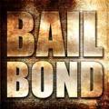 Las Vegas Bail Bonds Now