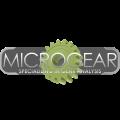 Micro Gear