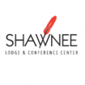 Shawnee State Park Lodge