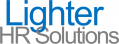 Lighter HR Solutions