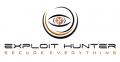 eXploit hunter