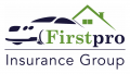 Firstpro Insurance Group, LLC