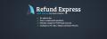 Refund Express Australia