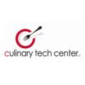 Culinary Tech Center