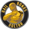 Bail Bonds Doctor, Inc.
