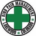 Kind Pain Management
