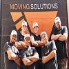 moveON moving Las Vegas