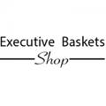 Executive Baskets