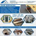 KPI Jr Exteriors, LLC