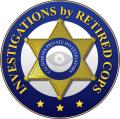 IBRC Investigators of Beverly Hills
