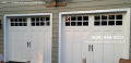 Clementon Garage Door Repair