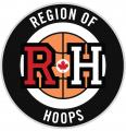 Region of Hoops