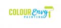 Colour Envy Painting