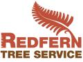 Redfern Tree Service