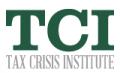 Tax Crisis Institute