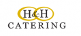 H&H Catering