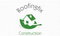 Roofingfix Construction McKinney