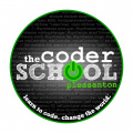The Coder School Pleasanton