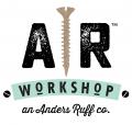 AR Workshop Ferndale