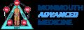 Monmouth Advanced Medicine LLC