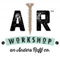 AR Workshop Belmont