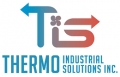 Thermo Industrial Solutions Inc