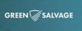 GreenSalvage LLC