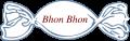 Bhon Bhon, LLC