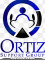 Ortiz Support Group Inc
