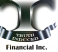 Truth Induced Financial