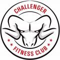 Challenger Fitness Club