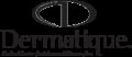 Dermatique Medical Center for Advanced Skincare