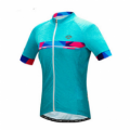 Cycle-Clothing Ltd