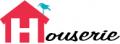 Houserie Inc.