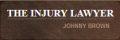 Johnny Brown Law Offices