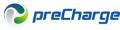 preCharge Risk Management Solutions