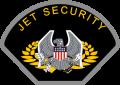 Jet Security, LLC