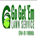 Go Get 'Em Lawn Service