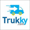Trukky Logistics Services Pvt. Ltd