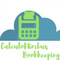 CalculoNimbus Bookkeeping