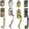 Gladwyne PA Locksmith Store