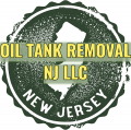 Oil Tank Removal NJ LLC