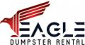 Eagle Dumpster Rental Downingtown