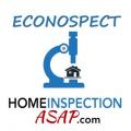 Econospect Home Inspections