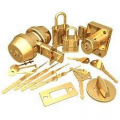 Sachse TX Locksmith Store