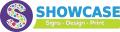 Showcase Signs