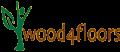 WOOD4FLOORS