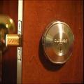 Plant City FL Lock Key Store