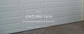 Ambler Garage Door Services