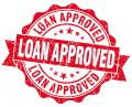Get Auto Car Title Loans North Hills CA